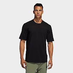 Men's adidas City Base T-Shirt