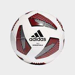 adidas Tiro League Sala Soccer Ball