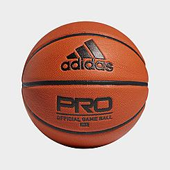 adidas Pro 2.0 Official Game Basketball