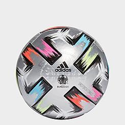 adidas Uniforia Finale Pro Soccer Ball