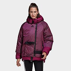 Women's adidas Outerior COLD.RDY Down Jacket