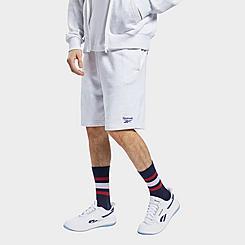 Men's Reebok Classics Vector Shorts