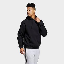 Men's adidas Originals Basic Pullover Hoodie