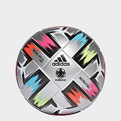 adidas Uniforia Finale League Soccer Ball