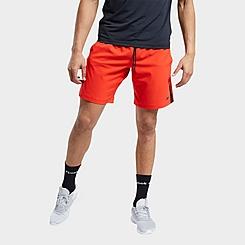 Men's Reebok Workout Ready Shorts