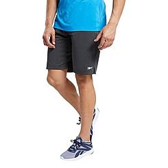 """Men's Reebok 9"""" Workout Ready Shorts"""