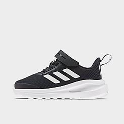 Kids' Toddler adidas FortaRun 2020 Running Shoes