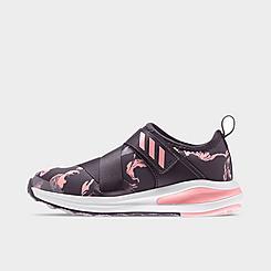 Girls' Big Kids' adidas FortaRun 2020 Running Shoes
