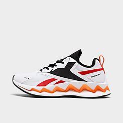 Men's Reebok Zig Elusion Energy Running Shoes