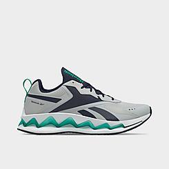 Reebok Zig Elusion Energy Running Shoes