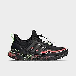 Men's adidas UltraBOOST WINTER.RDY DNA Running Shoes