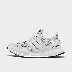 Men's adidas UltraBOOST DNA x Disney Running Shoes