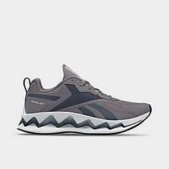 Women's Reebok Zig Elusion Energy Running Shoes