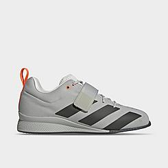 Men's adidas Adipower 2 Weightlifting Shoes
