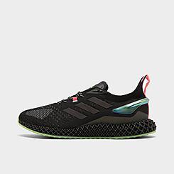 Men's adidas X90004D Running Shoes
