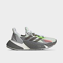 Girls' Big Kids' adidas X9000L4 Running Shoes
