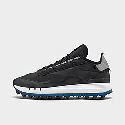 Women's Reebok Classic Leather Legacy 83 Casual Shoes