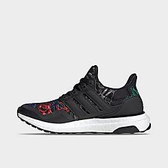 Big Kids' adidas UltraBOOST DNA x Disney Running Shoes