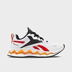 Big Kids' Reebok Zig Elusion Energy Running Shoes