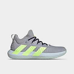 Men's adidas Stabil Next Gen Primeknit Handball Shoes