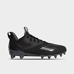 Men's adidas Adizero Scorch Football Cleats