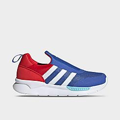 Little Kids' adidas Originals ZX 360 Casual Shoes