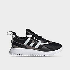 Little Kids' adidas Originals Flex Casual Shoes