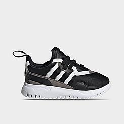 Boys' Toddler adidas Originals Flex Casual Shoes