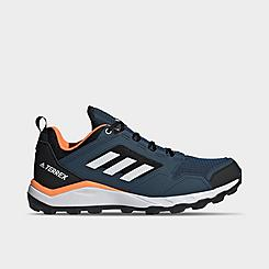 Men's adidas Terrex Agravic TR Trail Running Shoes