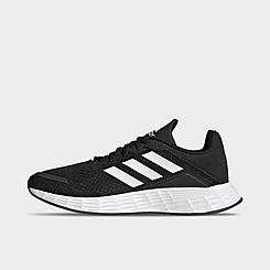 Little Kids' adidas Duramo SL Running Shoes
