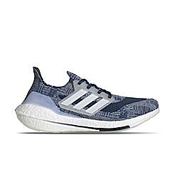 Men's adidas UltraBOOST 21 Primeblue Running Shoes