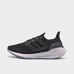 Women's adidas UltraBOOST 21 Running Shoes