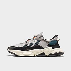 Men's adidas Originals Ozweego Casual Shoes