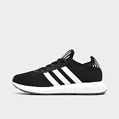Women's adidas Originals Swift Run X Casual Shoes
