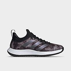 Men's adidas Defiant Generation Multicourt Tennis Shoes