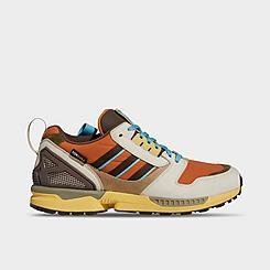 adidas Originals x National Park Foundation ZX 8000 Casual Shoes