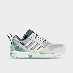 adidas Originals x National Park Foundation ZX 9000 Casual Shoes