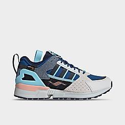 adidas Originals x National Park Foundation ZX 10000 Casual Shoes