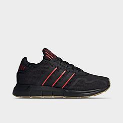 Men's adidas Originals Swift Run X Casual Shoes