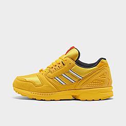 adidas Originals x LEGO® ZX 8000 Casual Shoes