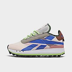 Women's Reebok Classics Legacy 83 Casual Shoes