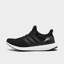 Women's adidas UltraBOOST DNA Running Shoes
