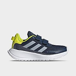 Little Kids' adidas Tensor Hook-and-Loop Casual Shoes