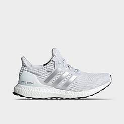 Women's adidas UltraBOOST 4.0 DNA Running Shoes