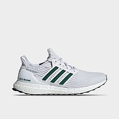 Men's adidas UltraBOOST 4.0 DNA Running Shoes