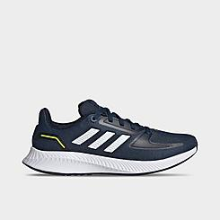 Big Kids' adidas Runfalcon 2.0 Running Shoes