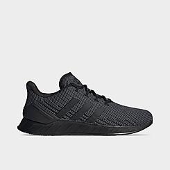 Men's adidas Questar Flow NXT Running Shoes