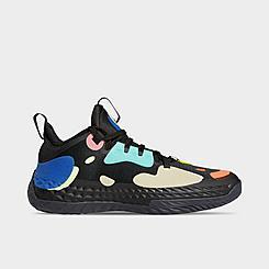 adidas Harden Vol. 5 Basketball Shoes