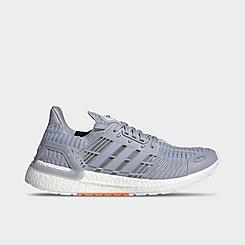 Men's adidas UltraBOOST DNA CC_1 Running Shoes