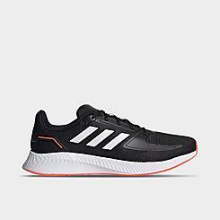 Men's adidas Runfalcon 2.0 Running Shoes